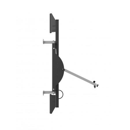 Bicyclejack-Fahrradlift-Lift-Wandmontage-Fahrradaufzug-Fahrradaufhängung